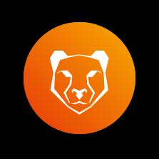 Image icone - animal